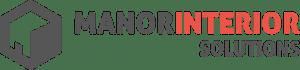 Manor Interior Solutions